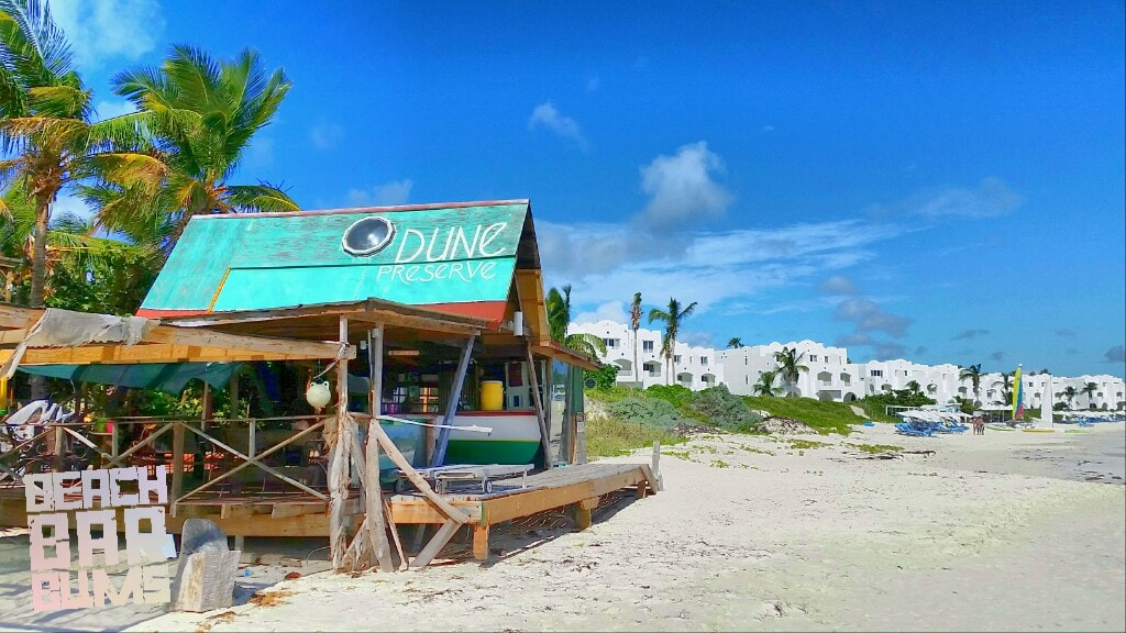 To View The List And Find Out If Your Favorite Caribbean Beach Bar Made You Can Read Article Here It S A Handy Dandy Have