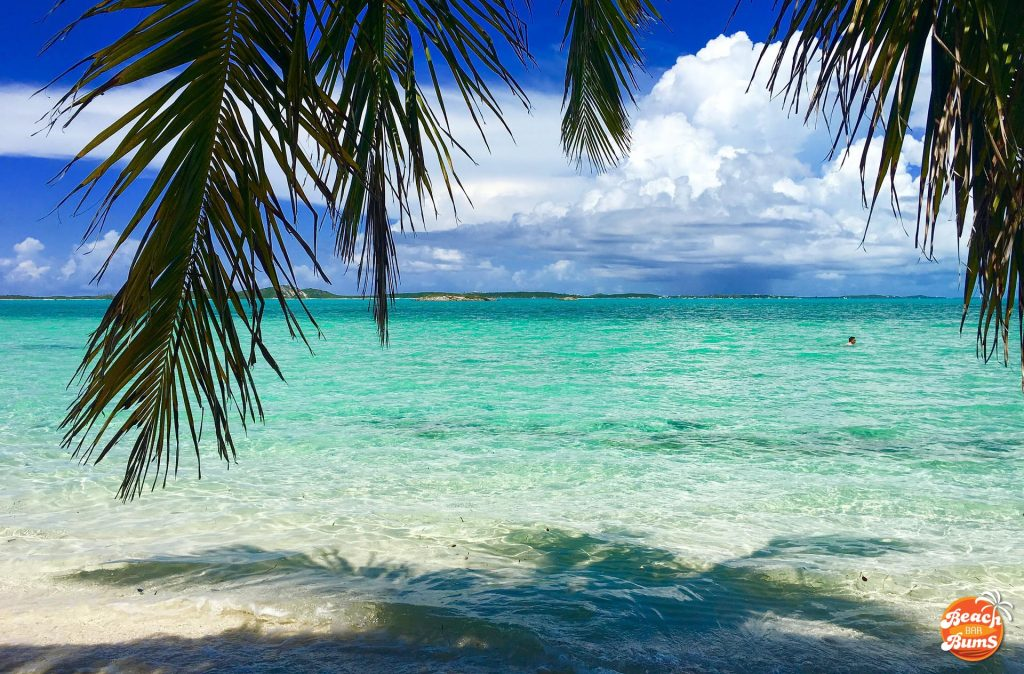 caribbean, beach wallpaper