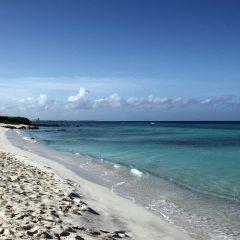 Beach Thursday Pic of the Week – Aruba