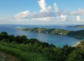 USVI Reopening – What You Need To Know