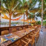 caribbean, business for sale