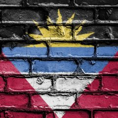 A Caribbean Reminder – Why We Love Barbuda