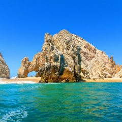 Get Your Wabo On In Cabo San Lucas/Los Cabos, Mexico