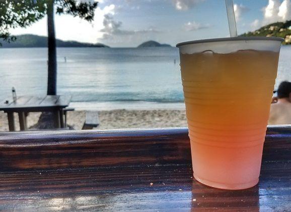 Instagram Monday Weekly Worldwide Beach Bar Tour