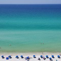Beach Thursday Pic of the Week – Panama City Beach, Florida
