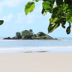 Beach Thursday Pic of the Week – Australia