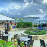 Beach Bar Spotlight – Carambola Beach Club, South Friars Bay, St. Kitts