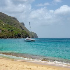 Beach Thursday Pic of the Week – St. Vincent and the Grenadines Back to Back