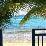 Beach Thursday Pic of the Week – St. Barts
