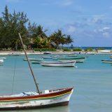 Beach Thursday Pic of the Week – Cap Malhereux, Mauritius