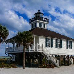 Beach Thursday Pic of the Week – Boca Grande, Florida