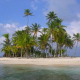 Seven Images of the San Blas Islands to Help You Release Your Inner Panama Jack