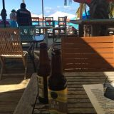 Beach Bar Pic of the Week – Jack' Shack, Grand Turk, Turks and Caicos Islands