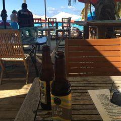 Beach Bar Pic of the Week – Jack' Shack, Grand Turk, Turks and Caicos Islands
