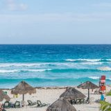 Cancun, Playa Del Carmen, Cozumel Set to Reopen by June 10th