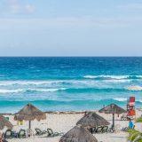 Cancun, Playa Del Carmen, Cozumel Set to Reopen by June 10th