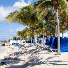 Beach Thursday Pic of the Week – Grand Turk, Turks and Caicos
