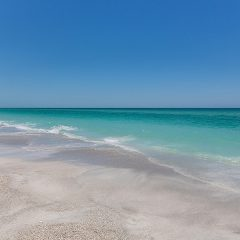 Beach Thursday Pic of the Week – Anna Maria Island, Florida