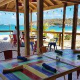 Beach Bar Pic of the Week – Roy's Bayside Grill, Anguilla