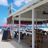 Beach Bar Pic of the Week – Uncle Ernie's Beach Bar, Anguilla