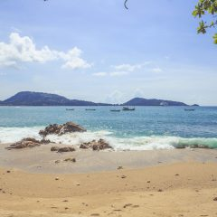 Beach Thursday Pic of the Week – Phuket, Thailand