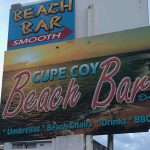 beach bar,, caribbean