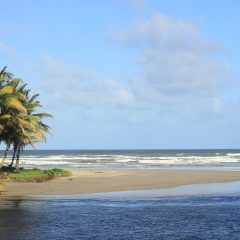 Beach Thursday Pic of the Week – Trinidad
