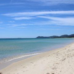 Beach Thursday Pic of the Week – Sardinia