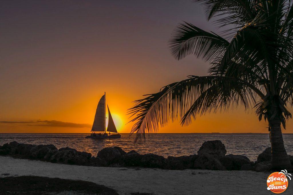 florida, beach