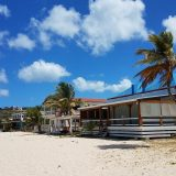 Significant Markdown in Price for Beach Bar for Sale in Anguilla