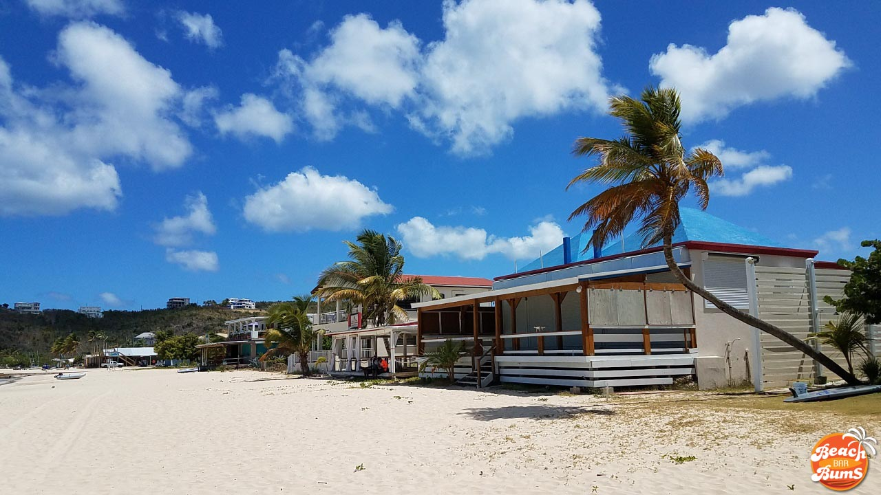 caribbean, business, for sale