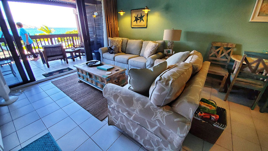 our sapphire bliss condo st thomas us virgin islands places to stay