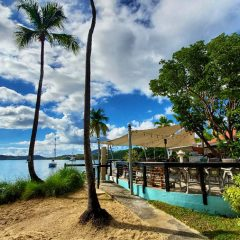 Sunfari Adventures – Bespoke Fun for the Perfect Day Tour on St.Thomas/St. John in the US Virgin Islands