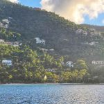 seize the day charters st thomas us virgin islands