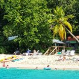 Seas the Day and Make it a Charter to Remember in the US Virgin Islands